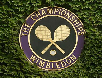 http://www.tennisticketnews.com/images/pic-wimbledon.jpg