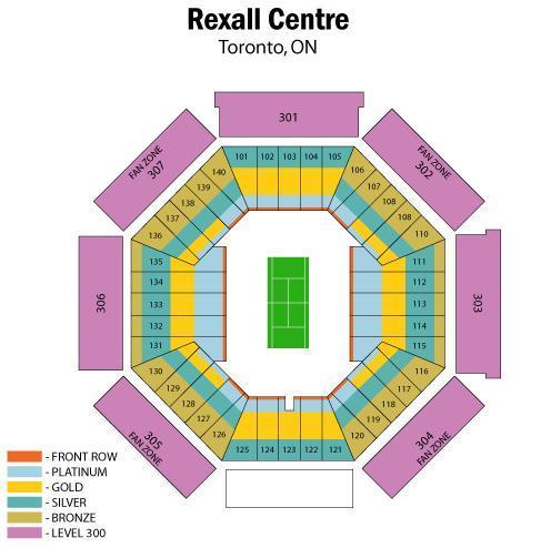 Rexall Centre2