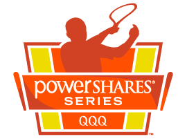 PowerShares Series Logo