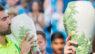 Cilic, Pliskova Win 2016 Western & Southern Open