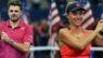 Kerber, Wawrinka Win 2016 US Open