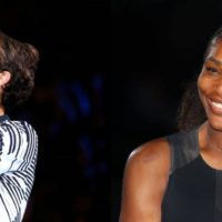 Serena Williams, Roger Federer win 2017 Australian Open