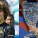 Zverev, Makarova win 2017 Citi Open