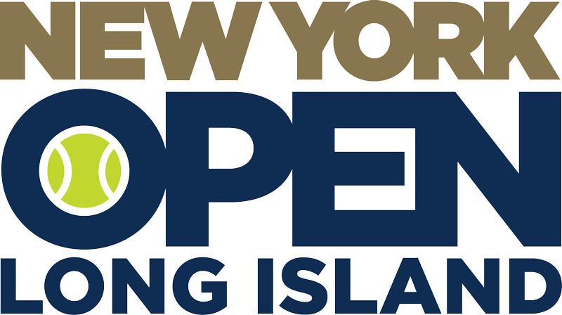 New_York_Open