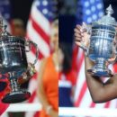 Nadal, Stephens win 2017 US Open